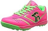 Kookaburra Neon Shoe Hockey Footwea
