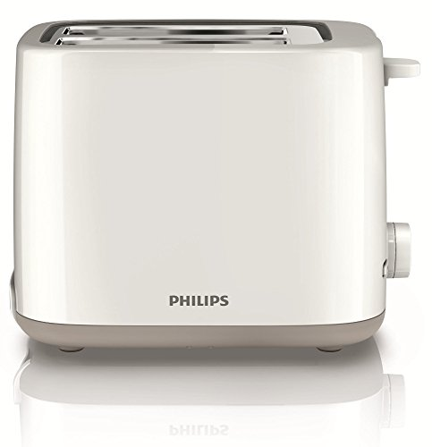 toaster 220v - 5