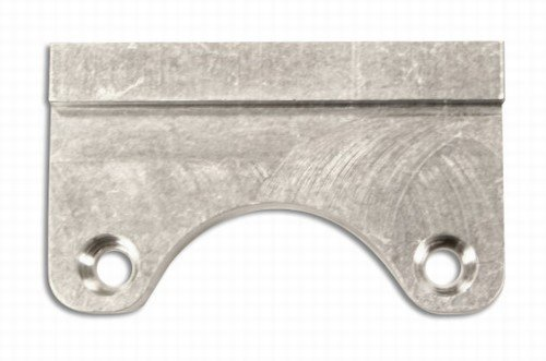 Yana Shiki Y1A Billet Replacement Brake Bracket