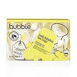Bubble T Bath Infusion Tea Bags, Lemongrass
