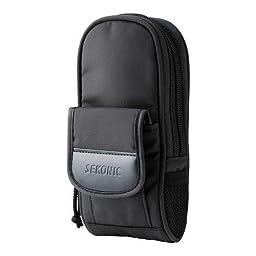 Sekonic Deluxe Case for L-478-Series Meters