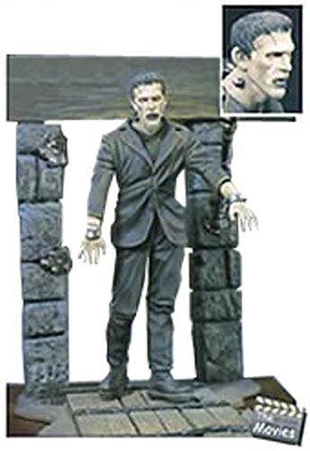 アンドレアミニチュアズ SG-F36 Frankenstein