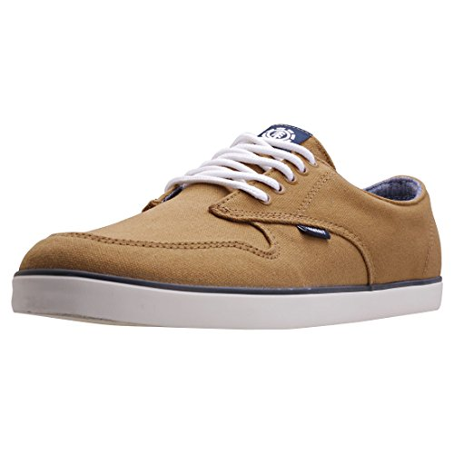 Curry Element Herren Sneaker Topaz Sneakers XxB68q