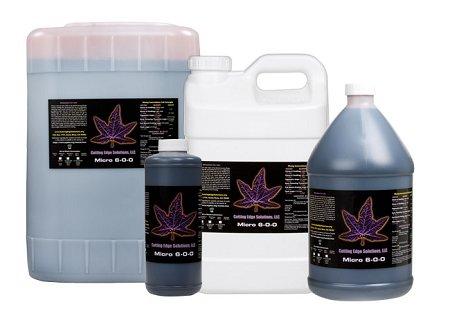 cutting-edge-solutions-micro-6-0-0-6-gallon