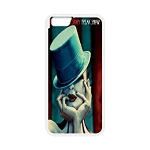 """American Horror Story Coven Popular Case for Iphone6 Plus 5.5"""", Hot Sale American Horror Story Coven Case"""