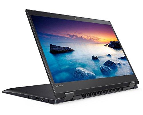 Flex  14-Inch 2 in 1 Laptop - Lenovo 81C9000FUS
