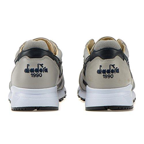 45 Sneakers Uomo Heritage H C N9000 IT Diadora SW 5 per 5zqx6wx