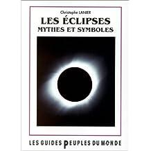 Eclipses Les