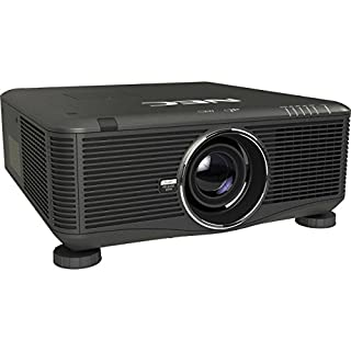 NEC NP-PX750U2 7500 Lumen WUXGA Professional Installation DLP Projector (B00NAKR7EE) | Amazon price tracker / tracking, Amazon price history charts, Amazon price watches, Amazon price drop alerts