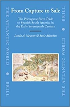 portuguese and spanish slavery portuguese and spanish slavery thus when portugal and spain established the first american colonies.