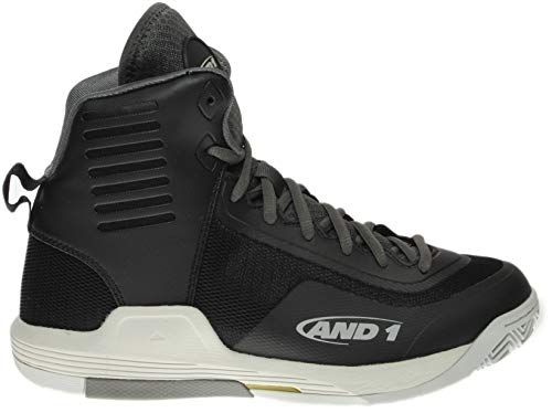 Buy top 10 best basketball shoes