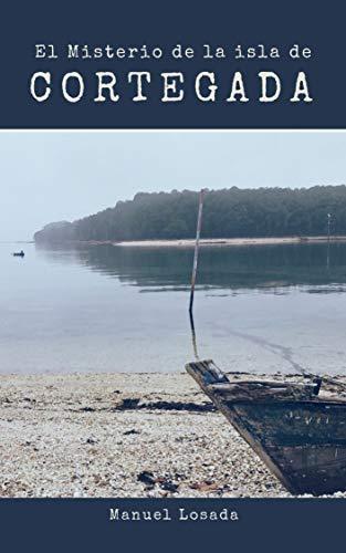 Amazon.com: El Misterio de la isla de Cortegada (Spanish ...