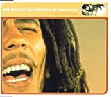 : Sun Is Shining (Bob Marley VS. Funkstar Deluxe REMIX) - 5 track CDsingle