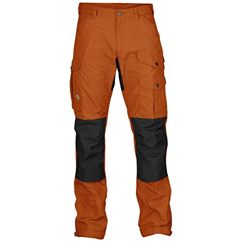 fjallraven-vidda-pro-trousers-mens-autumn-leaf-dark-grey-44-eu