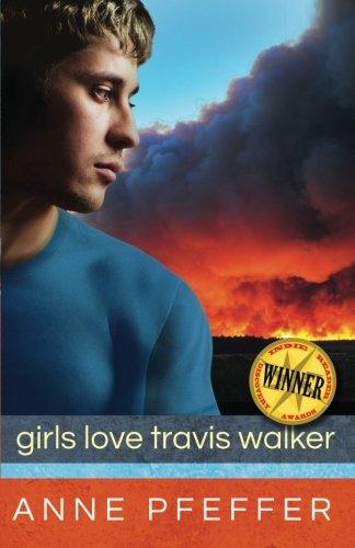 Girls Love Travis Walker PDF