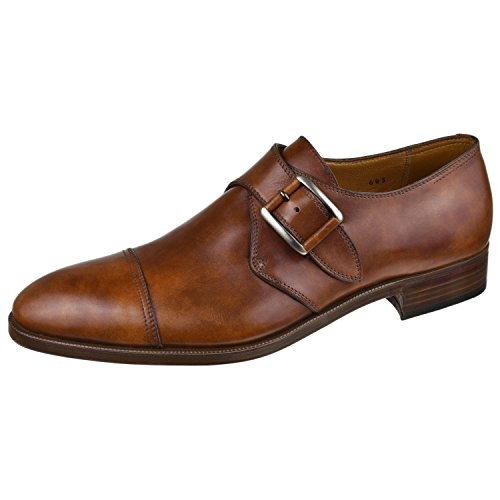 gravati-mens-shoes-monk-strap-cap-toe-11-m-brown
