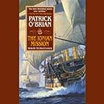 The Ionian Mission: Aubrey/Maturin Series, Book 8 | Patrick O'Brian