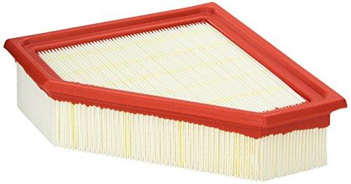 Parts Master 69890 Air Filter