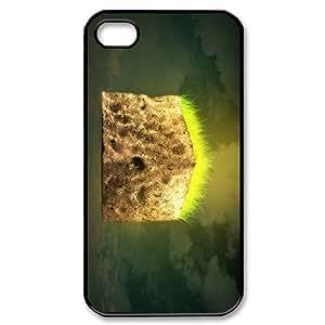 batman for iPhone 4/4S Phone Case AJI335838