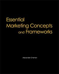 Essential Marketing Concepts and Frameworks