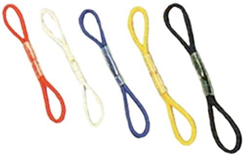 Cavalier Equipment Co Inc Nylon Finger -