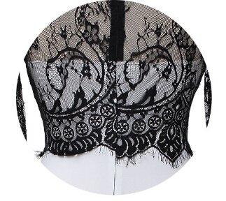 Mesdames Robes En Dentelle Transparente Ou Brodées Ajourée Vintage Robes Moulantes Robes De Mariage