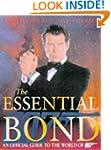 THE ESSENTIAL BOND: THE AUTHORIZED GU...