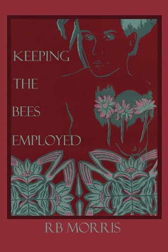 Keeping The Bees Employed pdf