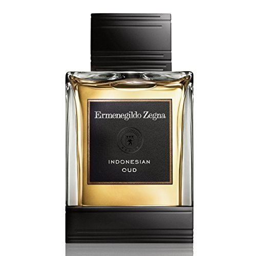 essenze-collection-indonesian-oud-by-ermenegildo-zegna-edt-42-oz-spray-by-ermenegildo-zegna