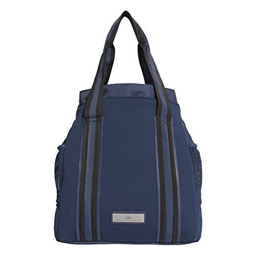 Adidas Stella McCartney Tennis Bag