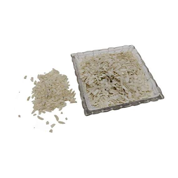 More Poha Kanda Loose (500 g)