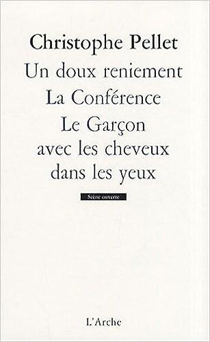 Telechargements De Livres Gratuits Pour Kindle Un Doux