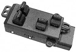 Standard Motor Products Ds1174 Switch