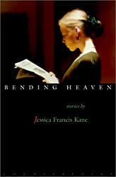 Bending Heaven: Stories