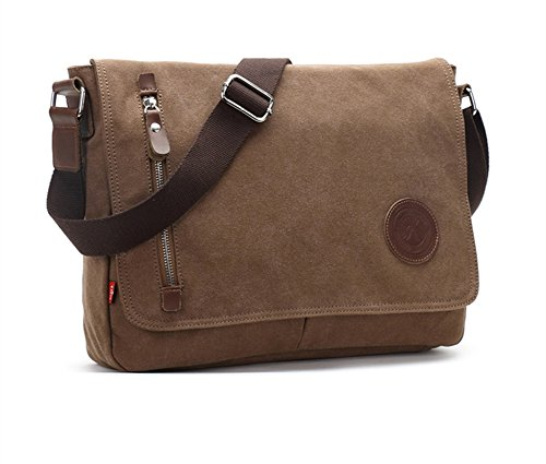 Buy messenger bags for college students