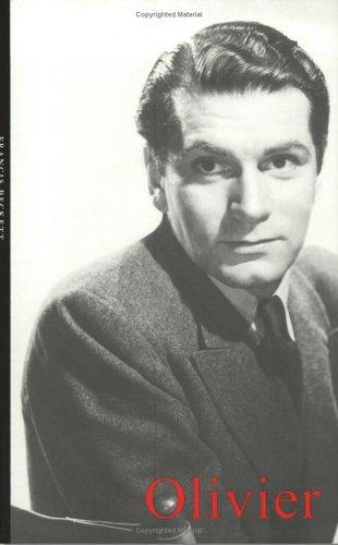 Download Laurence Olivier (Life & Times) pdf epub