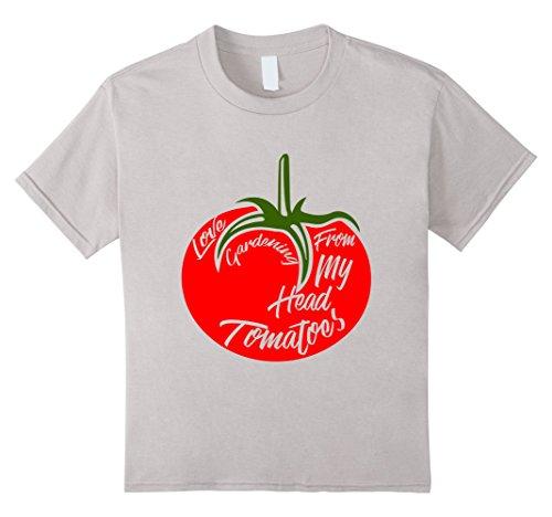 tomato novelty - 7