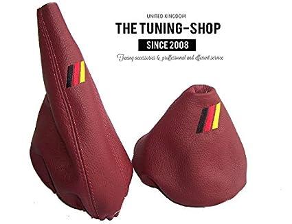 Amazon com: The Tuning-Shop Ltd For Bmw E36 E46 1991-2005