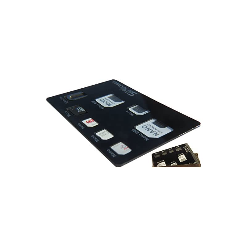 sim-card-adapter-set-nano-sim-card