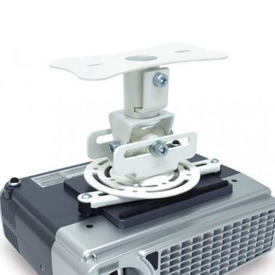 (Universal Projector Flush Mnt Computer, Electronics)