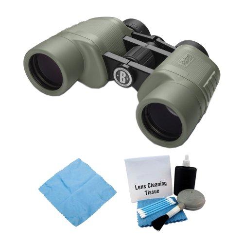 8x30 Natureview Binoculars - 2
