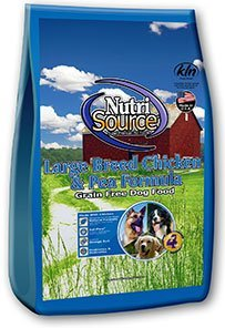 nutri-source-grain-free-large-breed-chicken-pea-30-lbs