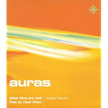 Auras: What They Are and How to Read Them