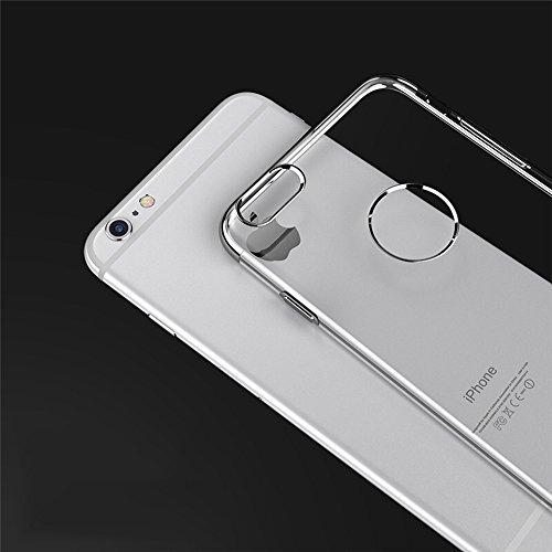 custodia iphone 6 protettiva completa