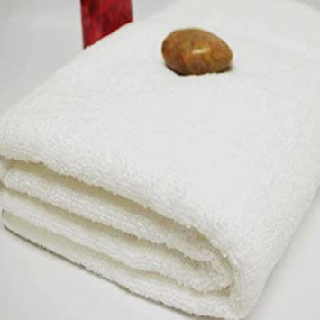 100 cotton bath sheet luxury terry cloth bath sheet color pure white