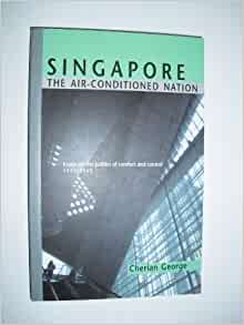 1990 2000 air comfort conditioned control essay nation politics singapore
