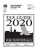 Tax Guide 2020 for Individuals: Publication 17