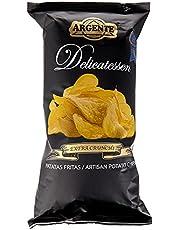 Argente Chips,Potato, 180G