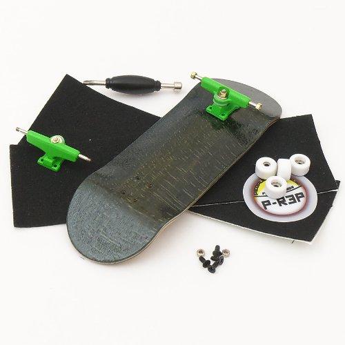 fingerboards wheels - 9