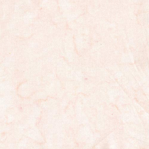 Amazon Batiks - Pink - by Blank Quilting - Fabric by The -